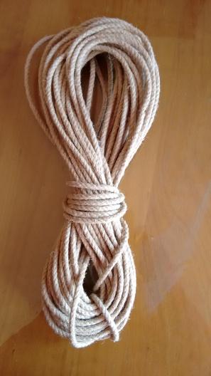 cuerda-20-metros