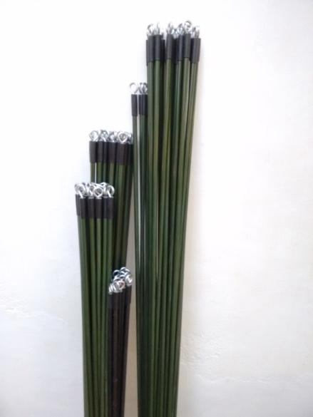 varales-verdes-de-fibra-callosa