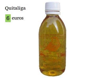 antiliga