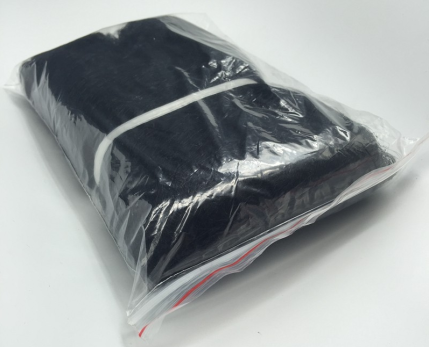 paquete red japonesa hilo trenzado